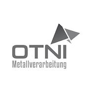 otni metallverarbeitung