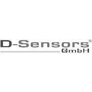 D-Sensors